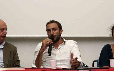 Avarizia: le inchieste italiane che sovvertono i sistema