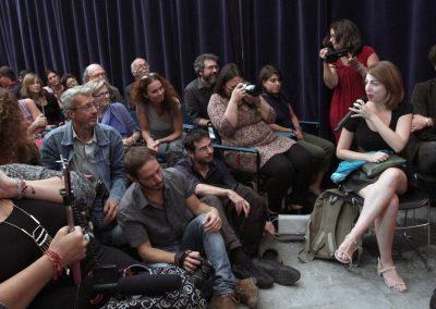 PIMBAVAGLIATI 2016 Festival di giornalismo civile