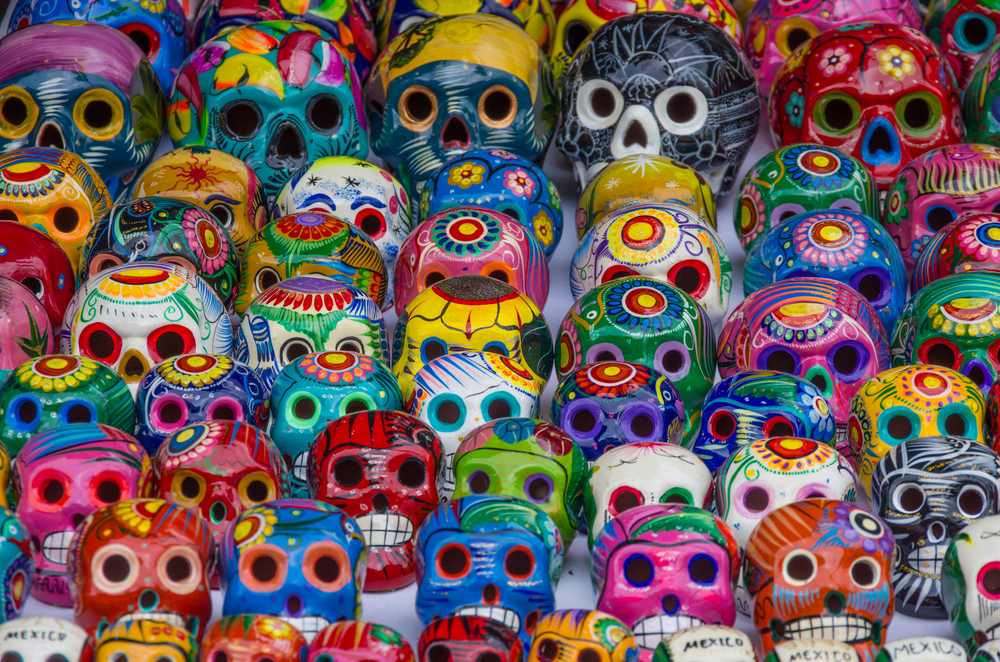 Reporter di cronaca nera assassinato in Messico
