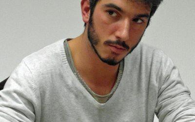 AGGIORNAMENTO: La polizia turca ha arrestato un giornalista italiano, Gabriele Del Grande