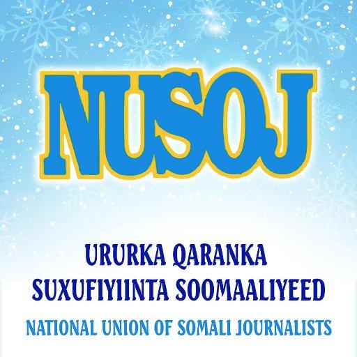La sicurezza dei giornalisti in Somalia è in pericolo