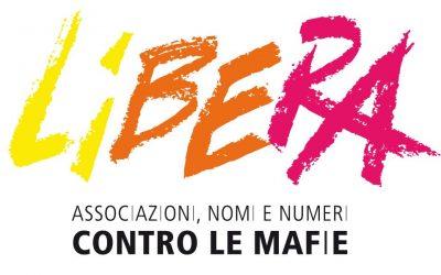 Cardito: 11 aprile, dibattito sulla libertà di informazione