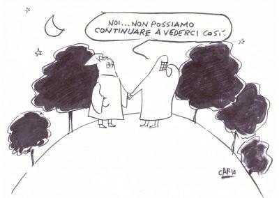 Enrico Caria