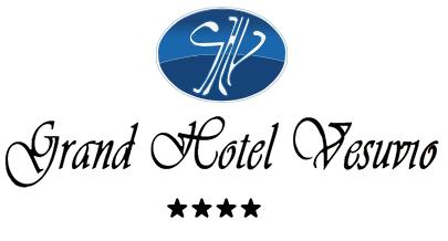 Grand-Hotel-Vesuvio_