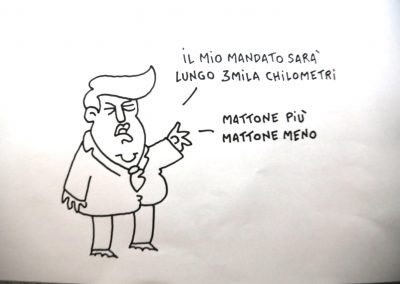 Riccardo Marassi