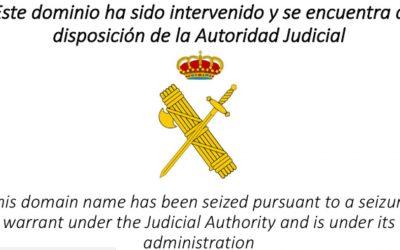 Catalogna: referendum imbavagliato dal governo spagnolo, siti oscurati, chiuse oltre 200 pagine web