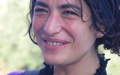 Turchia: blitz contro la giornalista turca Zeynep Kuray per post su Facebook