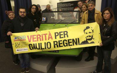 """Mercoledì 25 aprile sit-in """"Contro i bavagli di ieri e di oggi: ora e sempre Resistenza"""" al PAN di Napoli"""