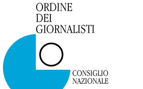 odg-nazionale