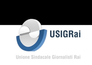 UsigRai