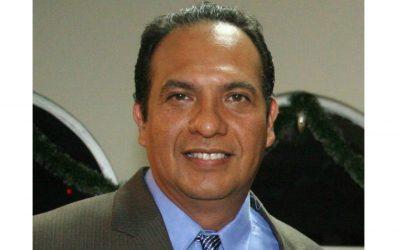 Giornalista messicano ferito da colpi di pistola a Veracruz