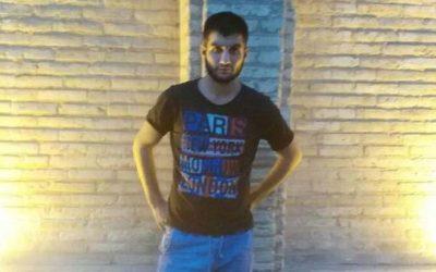 Giovane iraniano condannato a morte per un commento anti-islamico postato online