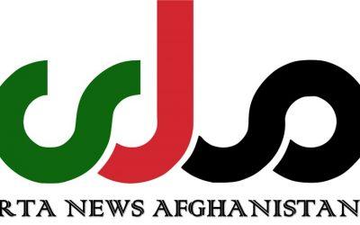 Afghanistan: 4 operatori uccisi durante un attacco terroristico a una TV locale