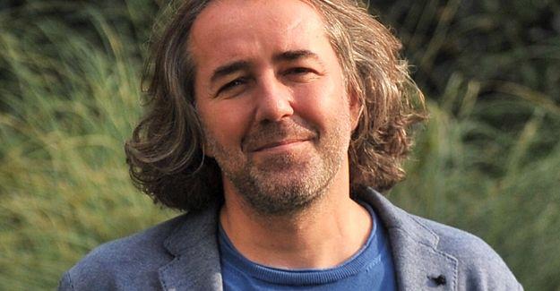 ESCLUSIVA IMBAVAGLIATI: Intervista di Marco Cesario al reporter turco Fehim Tasketin