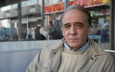 """""""Pur di farmi smettere di scrivere mi hanno accusato di apologia di terrorismo"""". Intervista esclusiva a Ignacio Cembrero di Marco Cesario"""