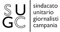 Sindacato Unitario Giornalisti Campania
