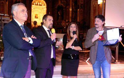 Una famiglia tra cinema e impegno: Premio Pimentel Fonseca 2017 a Pilar Bardem